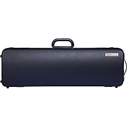 Bam CO2001XL Connection Hightech Oblong Violin Case (CO2001XLN)