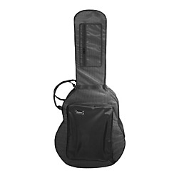 "Bam Flight Cover for Hightech Arch Top 16"" Guitar Case (8004H)"