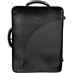 Bam Trekking Double Clarinet Case (3028 S)