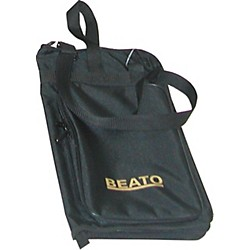 Beato Pro 2 Deluxe Stick Bag (UPNSB5)