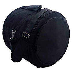 Beato Pro 3 Curdura Elite Bass Drum Bag (UPBBE1822)