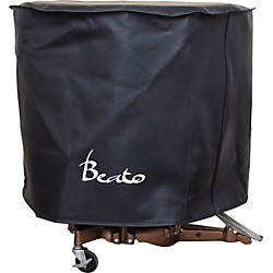 Beato Pro II Timpani Cover For Majestic Harmonic Series (BP2MTG2300)