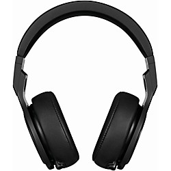 Beats By Dre Beats Pro Over-Ear Headphone (USED004000 900-00175-01)