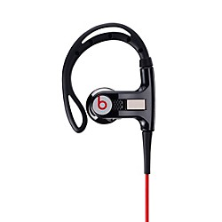 Beats By Dre PowerBeats (USED004000 900-00005-01)