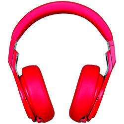 Beats By Dre Pro Over Ear Headphone (900-00036-01)