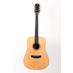 Bedell Performance TB-18-G Dreadnought Acoustic Guitar (USED005001 TB-18-G)