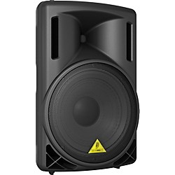 "Behringer B215XL 15"" 1000W Passive PA Speaker (USED004000 B215XL)"