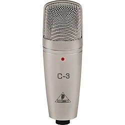 behringer microphones wireless systems music arts. Black Bedroom Furniture Sets. Home Design Ideas