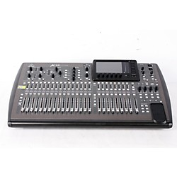 Behringer Digital Mixer X32 (USED005032 X32)