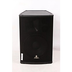 Behringer EUROLIVE B1520DSP 600W Active Loudspeaker with Digital Control (USED005020 B1520DSP-UL[R])
