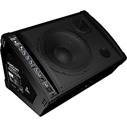 "Behringer EUROLIVE F1220A 12"" 125W Powered Monitor (F1220A)"
