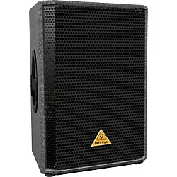 "Behringer EUROLIVE VP1220D Active 550 Watt 12"" Speaker (USED004000 VP1220D)"