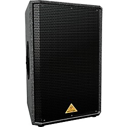 "Behringer EUROLIVE VP1520DSP Active 550 Watt 15"" Speaker (USED004000 000-A4Q)"