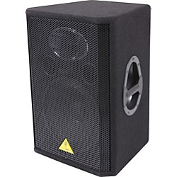 "Behringer EUROLIVE VS1220 600W 12"" PA Speaker (VS1220 Restock)"