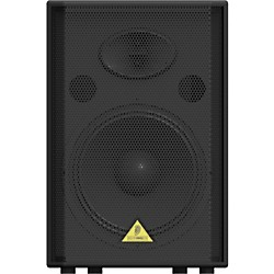"Behringer EUROLIVE VS1520 600W 15"" PA Speaker (VS1520 USED)"