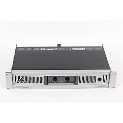 Behringer EUROPOWER EPQ2000 2000W Stereo Power Amplifier (USED005002 EPQ2000)