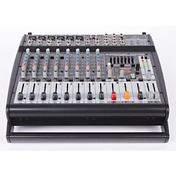 Behringer EUROPOWER PMP1000 Powered Mixer (USED005064 PMP1000)
