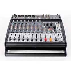 Behringer EUROPOWER PMP1000 Powered Mixer (USED005067 PMP1000)