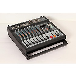 Behringer EUROPOWER PMP1000 Powered Mixer (USED005073 PMP1000)