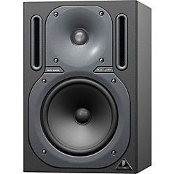Behringer TRUTH B2030A Active Monitor (Single) (B2030A)