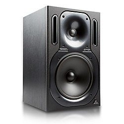 Behringer TRUTH B2031A Active Monitor (Single) (B2031A)