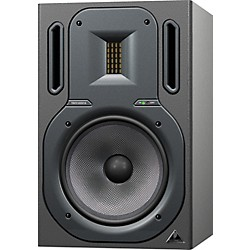 Behringer TRUTH B3031A Monitor (Single) (B3031A)