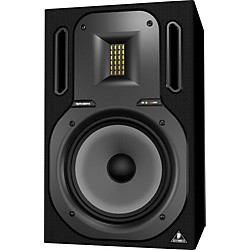 Behringer TRUTH B3031A Studio Monitor (B3031A-P)