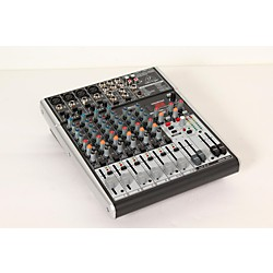 Behringer XENYX X1204USB USB Mixer with Effects (USED005076 X1204USB)