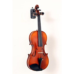 Bellafina Bavarian Series Violin Outfit (USED005001 BBVI6044OF)