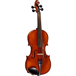Bellafina Educator Series Violin Outfit (BEVIA1012OF)