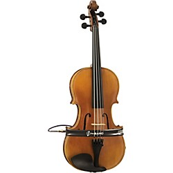 Bellafina Electric Bellafina 50 Violin special (KIT 501952)