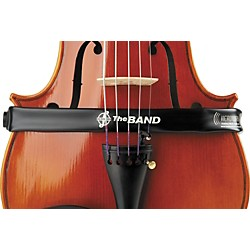 "Bellafina Electric Violina 5-String Violin (14"") Outfit (KIT 501960)"