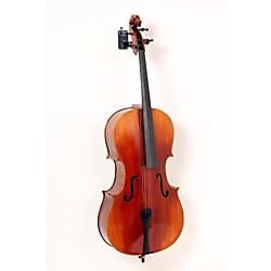 Bellafina Model 50 Cello Outfit (USED005090 BF50CE44)