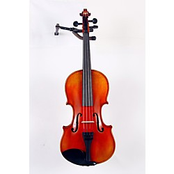 Bellafina Model 50 violin outfit (USED005104 BF50VN34)