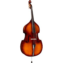 Bellafina Musicale Series Bass Outfit (BMBA4014OF)