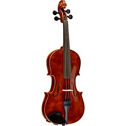 Bellafina Musicale Series Violin Outfit (USED004000 BVMVIA144OF)