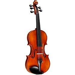 Bellafina Violina 5-string Violin Outfit (USED004083 BFVIOLINA16OF)