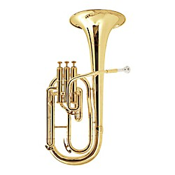 Besson BE1052 Performance Series Eb Tenor Horn (BE1052-1-0)