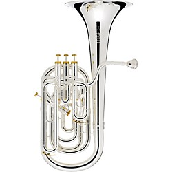 Besson BE2056 Prestige Series Bb Baritone Horn (BE2056-2-0)