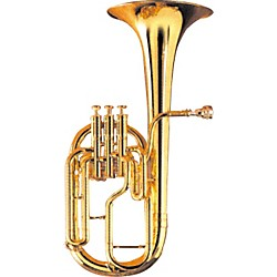 Besson BE950 Sovereign Series Eb Tenor Horn (BE950-1-0)