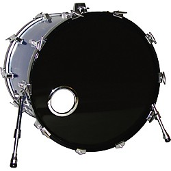 Big Bang Distribution Bass Drum O's (HC4)