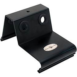 Black Swamp Percussion Professional Castanet Mounting Frame (PCMF)