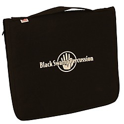 Black Swamp Percussion Triangle Gig Pack (TGP)