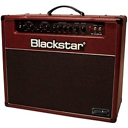 Blackstar HT Club 40W 1x12 Vintage Pro Limited Edition Guitar Combo (HT40V)