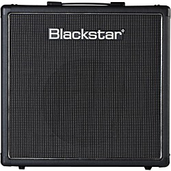Blackstar HT Series HT-112 1x12 Guitar Speaker Cabinet (USED004000 HT112)