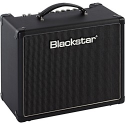 Blackstar HT Series HT-5R Tube Guitar Combo Amp (USED004000 HT5R)