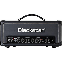 Blackstar HT Series HT-5RH Tube Guitar Amp Head (USED004000 HT5RH)