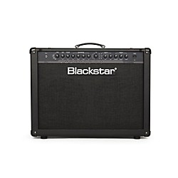 Blackstar ID:260 2x12 60W Stereo Programmable Guitar Combo Amp with Effects (USED004000 ID260)