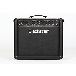 Blackstar ID:30 1x12 30W Programmable Guitar Combo Amp with Effects (USED004000 ID30)