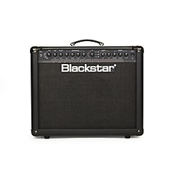 Blackstar ID:60 1x12 60W Programmable 1x12 Guitar Combo Amp with Effects (USED004000 ID60)